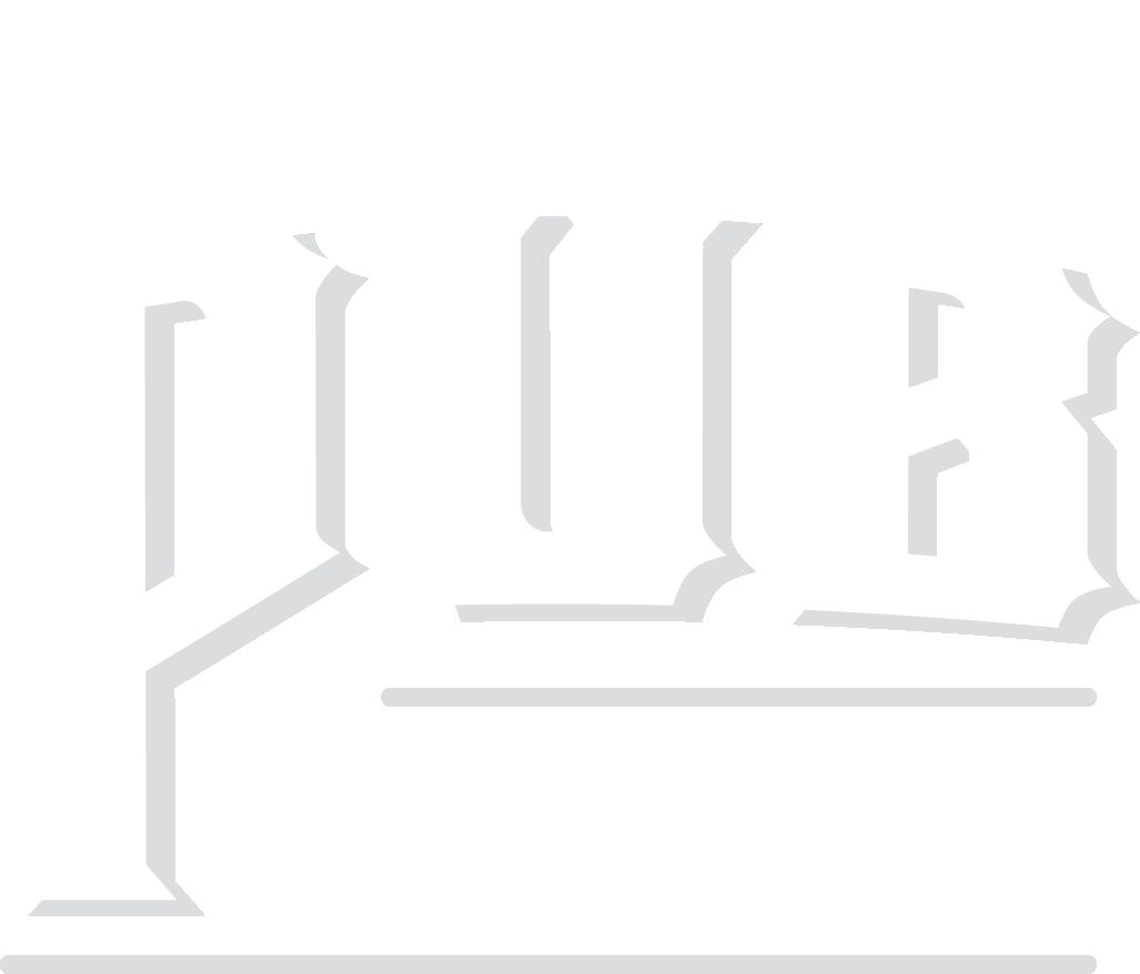 Menu - Carnivores Restaurant and Sports Bar